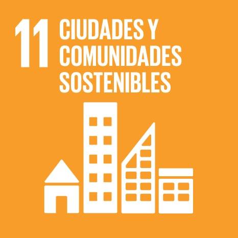 Implantar y potenciar la sostenibilidad a nivel de los centros educativos aumenta la de toda la comunidad, los hogares y la población