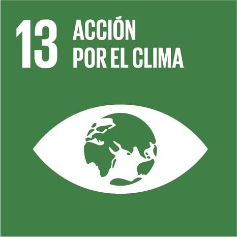 Disminuir la huella ecológica de los centros educativos, reduciendo las emisiones de CO2 asociadas al consumo de recursos energéticos