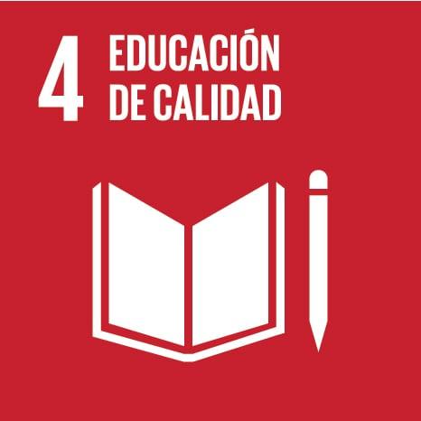 Mejorar el currículum escolar introduciendo contenidos relacionados con el consumo responsable, la sostenibilidad, el ahorro y la eficiencia energética