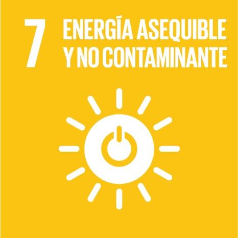 Aumentar la eficiencia energética del personal que convive en los centros escolares y crear una serie de hábitos de sostenibilidad aplicables a todos los ámbitos de la vida diaria